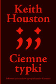 Thumbnail houston  ciemne typki   ok adka